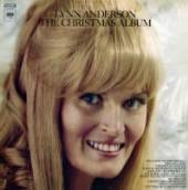 ANDERSON LYNN  - CD CHRISTMAS ALBUM-EXPANDED-
