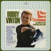 VINTON BOBBY  - CD A VERY MERRY CHRI..