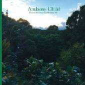 CHILD ANTHONY  - CD ELECTRONIC RECORD..