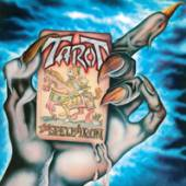 TAROT  - CD THE SPELL OF IRON
