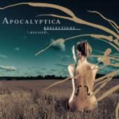 APOCALYPTICA  - 2xVINYL REFLECTIONS ..