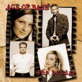 ACE OF BASE  - 2xVINYL BRIDGE [VINYL]
