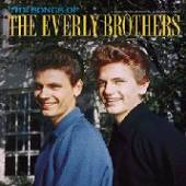 EVERLY BROTHERS  - 2xVINYL SONGS OF THE.. [DELUXE] [VINYL]