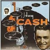 CASH JOHNNY  - VINYL JOHNNY CASH AND HIS HOT.. [VINYL]