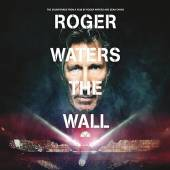 WATERS ROGER  - 3xVINYL ROGER WATERS THE WALL 3lp