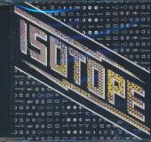 ISOTOPE - supershop.sk