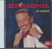 KRAMPOL JIRI  - CD ...TO NEJLEPSI