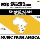 MKHIZE TOM  - VINYL MUSIC FROM AFRICA [VINYL]