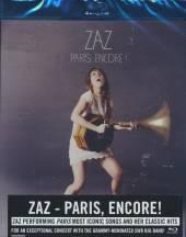 PARIS, ENCORE! [BLURAY] - supershop.sk