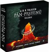 PROCHAZKA ALES  - 6xCD+DVD TOLKIEN: PA..