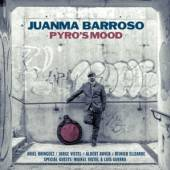 MUSICAL  - CD PYRO