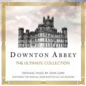 SOUNDTRACK  - CD DOWNTOWN ABBEY TH..