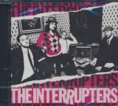 INTERRUPTERS - supershop.sk