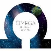 OMEGA  - CD SPACEY SEVENTIES
