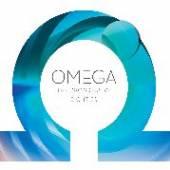 OMEGA  - CD PROGRESSIVE EIGHTIES
