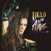 DEAD OR ALIVE  - 2xCD YOU SPIN ME ROUND
