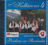 04 POZDRAV ZO SLOVENSKA - supershop.sk