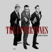 UPPERTONES  - VINYL CLOSER TO THE BONE [VINYL]