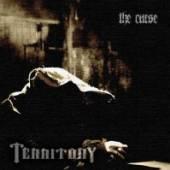 TERRITORY  - CD THE CURSE