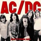AC/DC  - 2xVINYL BACK TO SCHOOL DAYS [VINYL]
