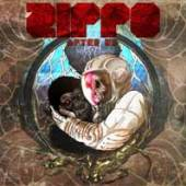 ZIPPO  - CD AFTER US