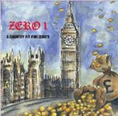 ZERO 1  - CDEP A COUNTRY FIT FOR ZERO`S