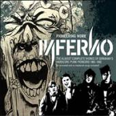INFERNO  - 2xCD PIONEERING WORK
