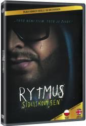 RYTMUS SIDLISKOVY SEN - supershop.sk