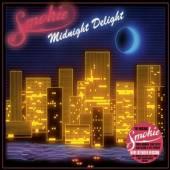 SMOKIE  - CD MIDNIGHT DELIGHT ..