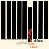 HUBBARD FREDDIE  - VINYL HUB-TONES -HQ/LTD- [VINYL]