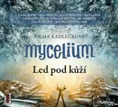 PLESL JAROSLAV STRYKOVA JANA  - 2xCD KADLECKOVA: MYC..