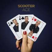 SCOOTER  - CD ACE