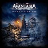 AVANTASIA  - 2xVINYL GHOSTLIGHTS -PD- [VINYL]