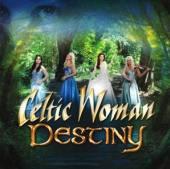 CELTIC WOMAN  - CD DESTINY