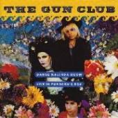 GUN CLUB  - VINYL DANSE KALINDA BOOM [VINYL]