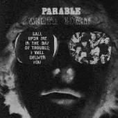 WHITE LIGHT  - CD PARABLE