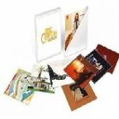 CLAPTON ERIC  - 9xVINYL THE STUDIO ALBUM COLL. [VINYL]