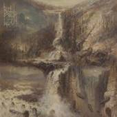 BELL WITCH  - 2xVINYL FOUR PHANTOMS [VINYL]
