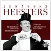 HEESTERS JOHANNES  - CD JOHANNES HEESTERS