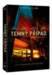 FILM  - 3xDVD TEMNY PRIPAD 2.SERIE 3DVD