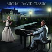 CD David michal CD David michal Classic
