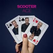 SCOOTER  - CD ACE [CZ version]
