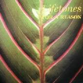 LIFETONES  - VINYL FOR A REASON -REISSUE- [VINYL]