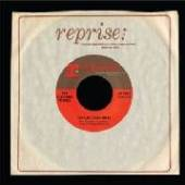ELECTRIC PRUNES  - 2xVINYL SINGLES 1966-1969 [VINYL]