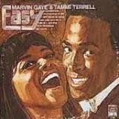 GAYE MARVIN - TERRELL TAMMI  - VINYL EASY [VINYL]