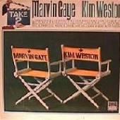 GAYE MARVIN/WESTON KIM  - VINYL TAKE TWO -HQ/DOWNLOAD- [VINYL]