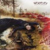 HEXVESSEL  - 2xCDL WHEN WE ARE DEATH -LP+CD-
