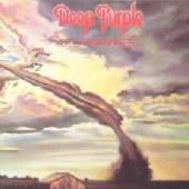 DEEP PURPLE  - VINYL STORMBRINGER LP [VINYL]