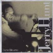 JERRY HUNT / MIKE PATTON  - CD SONG DRAPES