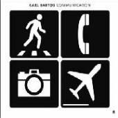 COMMNICATION -LP+CD- [VINYL] - supershop.sk